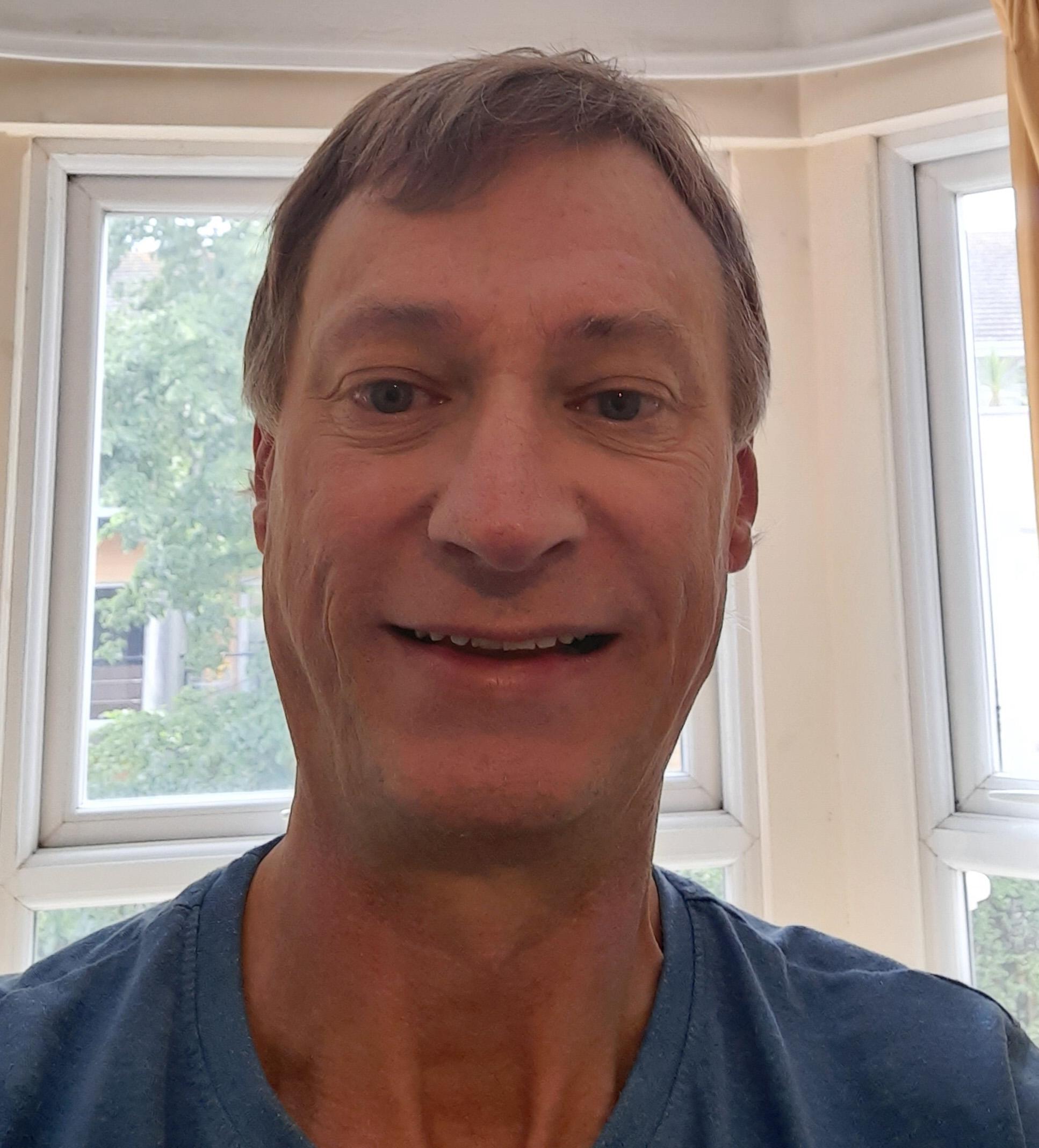 Raymonds smilely face June 2020_edited